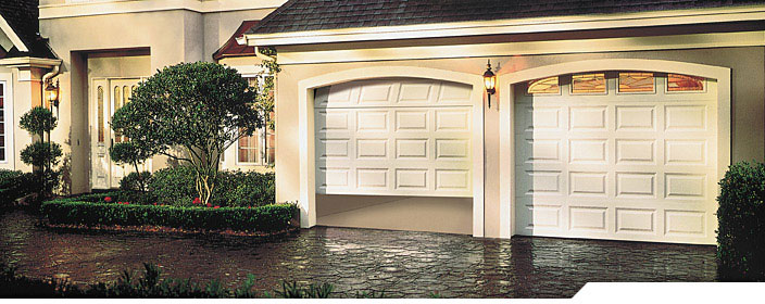 Ideal For Locations With Extreme Climates, LiftMaster® Screw Drive Garage  Door Openers Are Specially Engineered To Run Smoothly And Quietly In The  Coldest ...