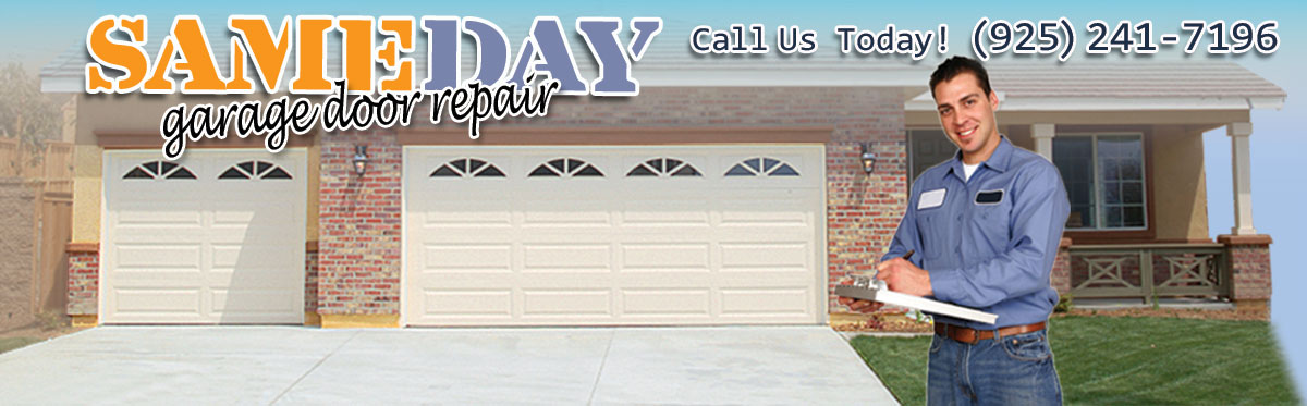 Beautiful Home · Garage Doors